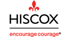 Hiscox  - offering small business insurance online and insurance through brokers.